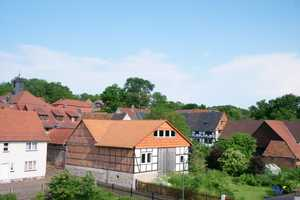 1 Zimmer Wohnung in Werra-Meißner-Kreis