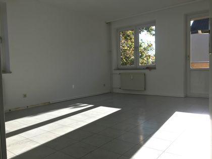 mietwohnungen ellerbek wohnungen mieten in pinneberg kreis ellerbek und umgebung bei. Black Bedroom Furniture Sets. Home Design Ideas
