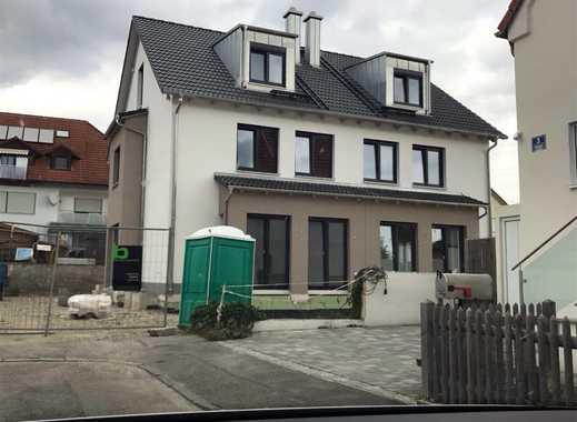 1.750 €, 140 m², 6 Zimmer