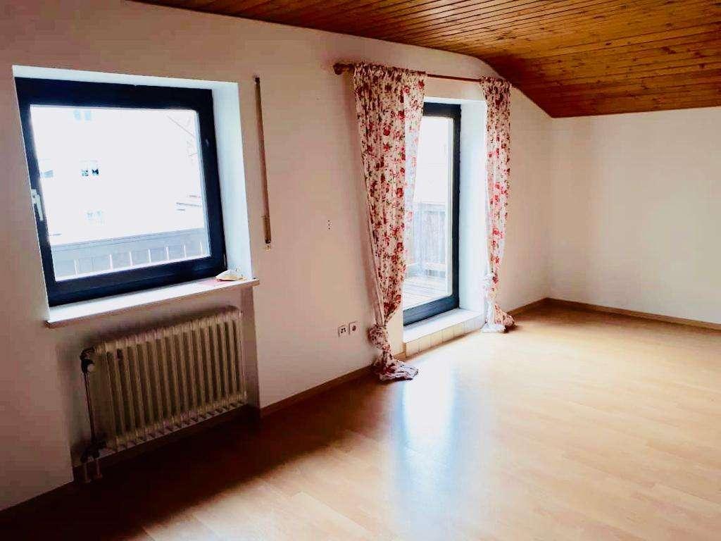 Ruhstrof an der Rott, Wohnung 390€, 80 m², 2 Zimmer in Ruhstorf an der Rott