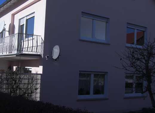 wohnung mieten schweinfurt kreis immobilienscout24 On 3 zimmer wohnung schweinfurt