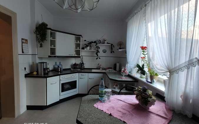 Wohnung EG (5)