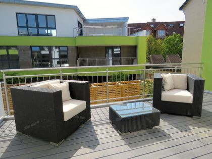 mietwohnungen geilenkirchen wohnungen mieten in heinsberg kreis geilenkirchen und umgebung. Black Bedroom Furniture Sets. Home Design Ideas