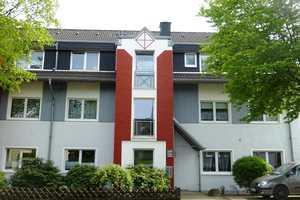 3 Zimmer Wohnung in Märkischer Kreis