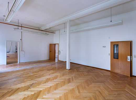 halle mieten in schramberg rottweil kreis lagerraum. Black Bedroom Furniture Sets. Home Design Ideas