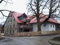 Wohnung Leopoldshöhe