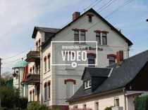 TOP 4-Zimmer-Wohnung mit Südbalkon