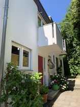 1 650 € 111 m²