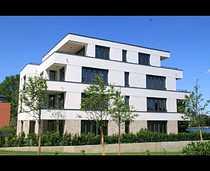 Bild Ideale 3-Zi-Wohnung für Familien oder Pärchen, die jeden Tag Zuhause Urlaub machen möchten
