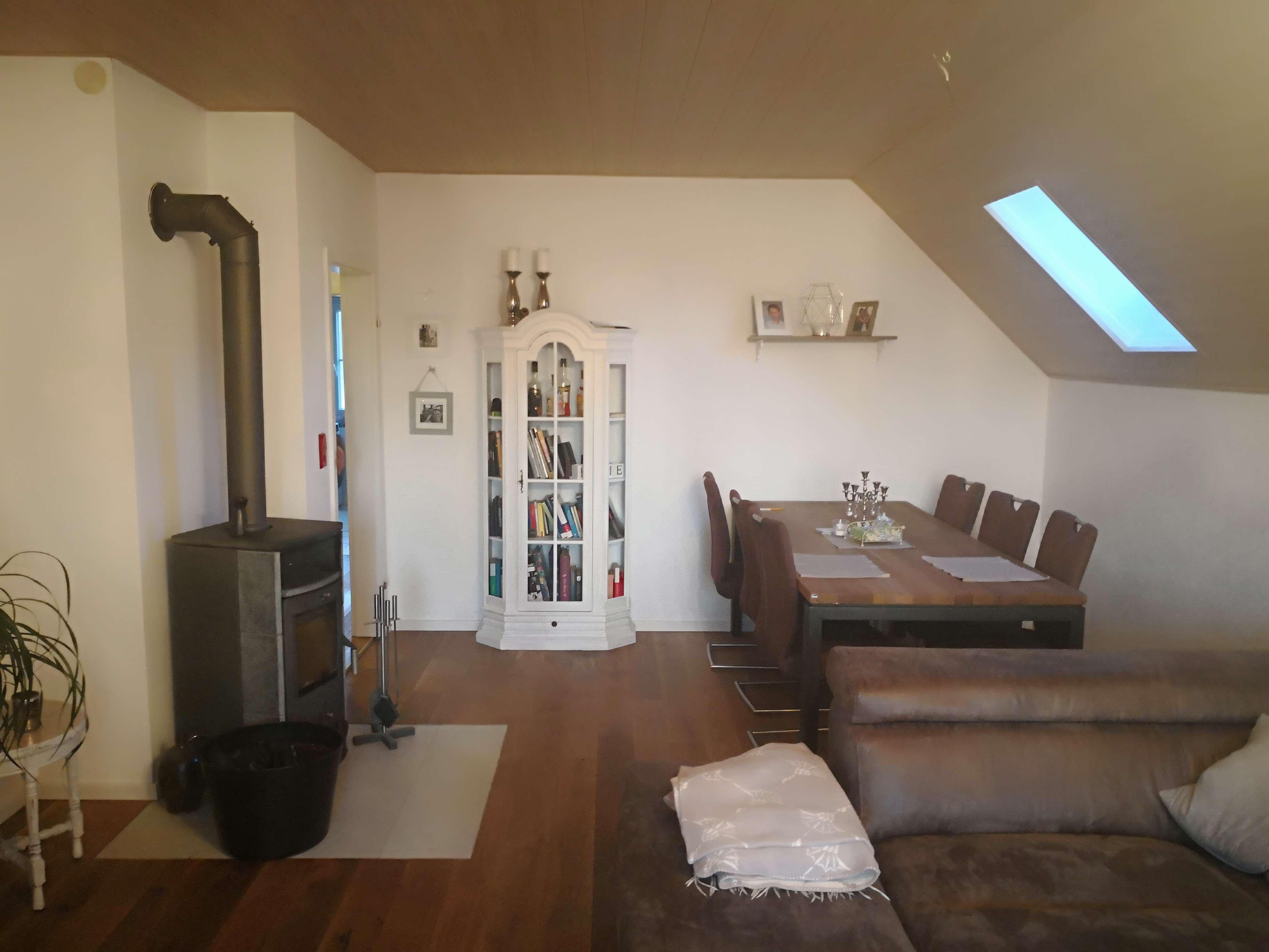 750 €, 83 m², 2,5 Zimmer in Friedberg (Aichach-Friedberg)