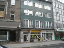 Büro Mülheim an der Ruhr