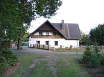 Rhede 1995 Kernsan altes Bauernhaus