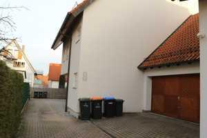 3.5 Zimmer Wohnung in Böblingen (Kreis)