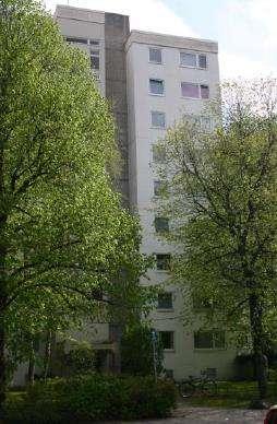 3-Zimmer-Wohnung (ca. 85m²) in Ottobrunn direkt vom Eigentümer in Ottobrunn