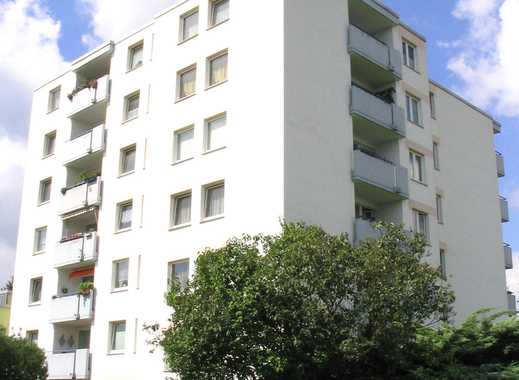 Single wohnung solingen ohligs