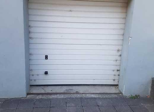 Große Garage in Koblenz ab sofort zu vermieten ab 01.02.2019