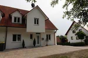 7 Zimmer Wohnung in Günzburg (Kreis)