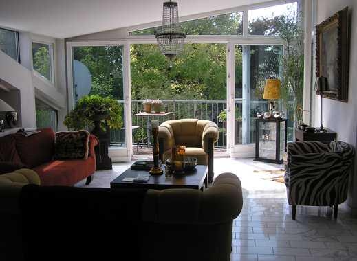 Helle 3 Zimmer Wohnung Mit Charme Und 2 Balkonen In Bad Aibling