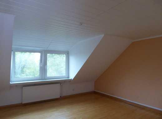 MG-Rheydt  2-Zimmer-Wohnung   50 m²   Wannen-Bad