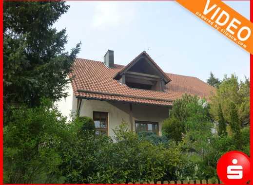 Zweifamilienhaus in Heroldsberg