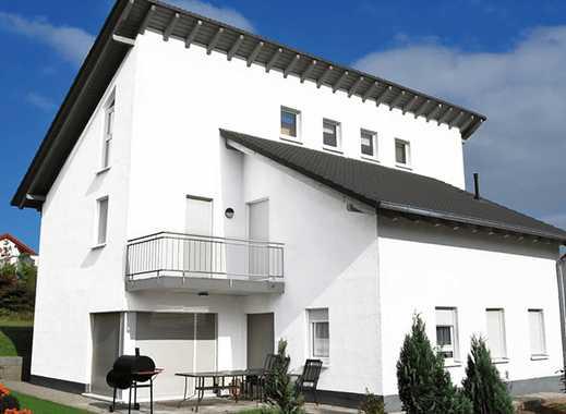 ● 31008 ELZE ● Wir bauen für Sie ein super schönes Architektenhaus auf ERBPACHT-GRUNDSTÜCK