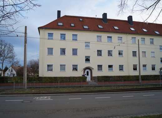 Wohnungen Amp Wohnungssuche In Harz Kreis