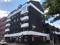 Komfort City Apartment Erstbezug nach