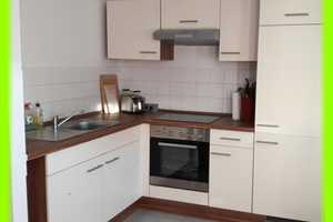1 Zimmer Wohnung in Zwickau (Kreis)