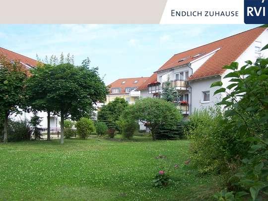 Gemütlich und Mein! Dresden Weißig, hell & freundlich, *direkt vom Vermieter*