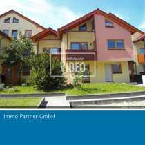 Großzügige DG-Wohnung in Bahnhofsnähe Germersheim