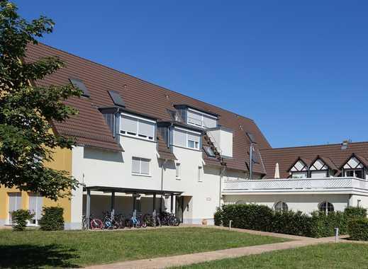 Exklusive 4,5-Zimmer-Maisonette-Wohnung mit ca. 128,00 m²   Frei ab sofort!