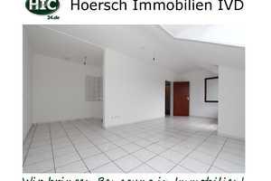 1 Zimmer Wohnung in Viersen (Kreis)