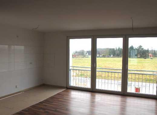 3-Zimmer Maisonette mit großer Dachterrasse !