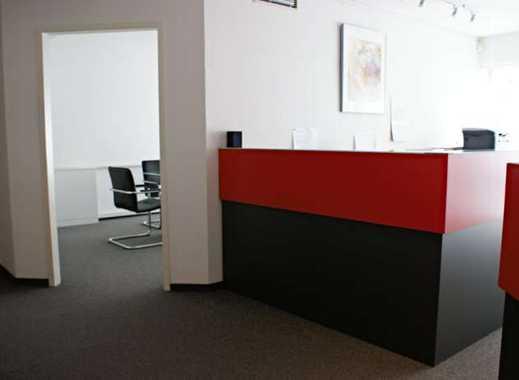 Nachmieter für großzügiges Büro Köln-Porz Zentrum gesucht