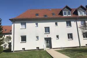2.5 Zimmer Wohnung in Leipzig (Kreis)