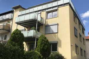 5 Zimmer Wohnung in Kassel