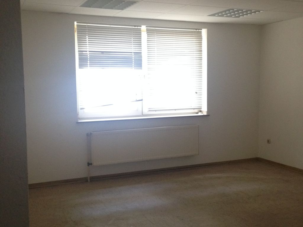 Raum3_Büro