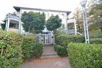 Bild 2 Zimmerwohnung mit eigenem Garten!!! Großzügig geschnitten, im grünen Rudow in ruhiger Lage mit EBK