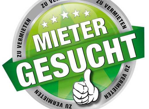 Zülpich Gesucht-Gefunden- Gemietet ideale Best Ager EG Wohnung 90 qm in rauchfreier Hausgemeinschaft