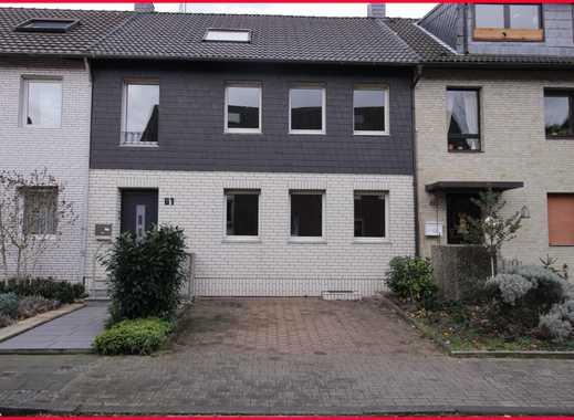 Haus Mieten Herne : reihenhaus herne immobilienscout24 ~ Watch28wear.com Haus und Dekorationen