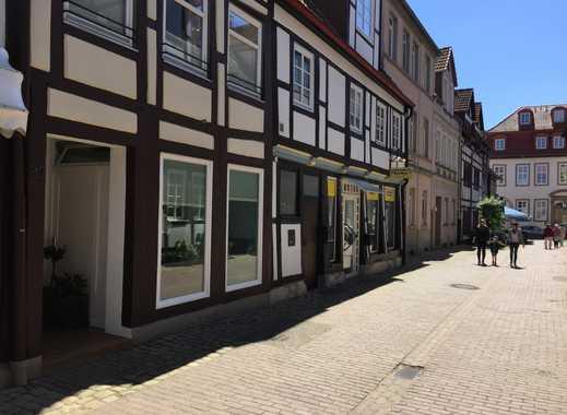 Haus Sagenhaft Urlaub, Messe, Studium in der Altstadt. Ab 35.- bis 375.- € monatlich all. incl