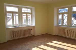 3 Zimmer Wohnung in Miltenberg (Kreis)
