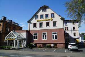 4.5 Zimmer Wohnung in Lahn-Dill-Kreis