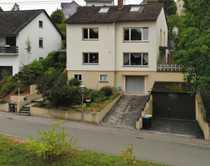 Ohne Makler in Meisenheim Viel