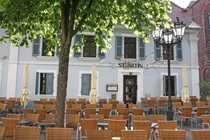 KL-Altstadt - Renovierte 2-Zimmer-Dachgeschosswohnung in zentral