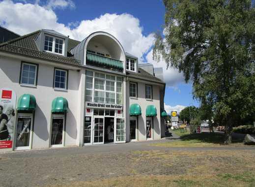 Gut vermietete Büroräume im Ostseebad Binz (Preis inkl.Umsatzsteuer)