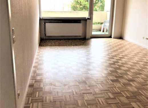 695 €, 123 m², 4 Zimmer