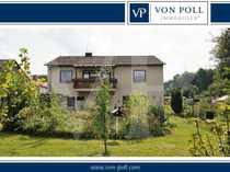 Haus Gersthofen