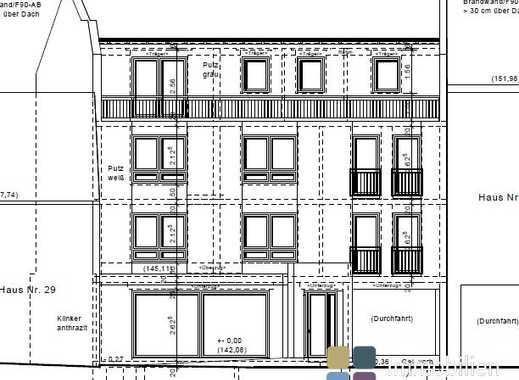 immobilien in alsdorf immobilienscout24. Black Bedroom Furniture Sets. Home Design Ideas
