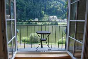 3.5 Zimmer Wohnung in Bernkastel-Wittlich (Kreis)